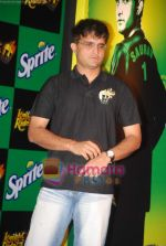 Sourav Ganguly at Kolkatta Knight Riders winners meet in Taj Land_s End on 1st Sep 2009 (6).JPG