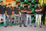 Sourav Ganguly at Kolkatta Knight Riders winners meet in Taj Land_s End on 1st Sep 2009 (7).JPG