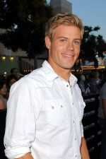 Trevor Donovan at the LA Premiere of THE FINAL DESTINATION on 27th August 2009 at Mann Village Theatre.jpg