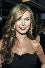 Audrina Patridge at the LA Premiere of SORORITY ROW in ArcLight Hollywood on 3rd September 2009 (1).jpg