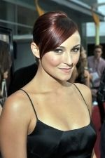 Briana Evigan at the LA Premiere of SORORITY ROW in ArcLight Hollywood on 3rd September 2009 (2).jpg