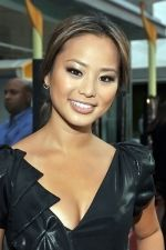 Jaime Chung at the LA Premiere of SORORITY ROW in ArcLight Hollywood on 3rd September 2009 (1).jpg