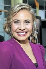 Leah Pipes at the LA Premiere of SORORITY ROW in ArcLight Hollywood on 3rd September 2009 (2).jpg