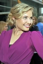 Leah Pipes at the LA Premiere of SORORITY ROW in ArcLight Hollywood on 3rd September 2009.jpg