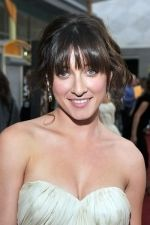 Margo Harshman at the LA Premiere of SORORITY ROW in ArcLight Hollywood on 3rd September 2009 (1).jpg
