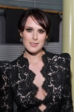 Rumer Willis at the LA Premiere of SORORITY ROW in ArcLight Hollywood on 3rd September 2009 (1).jpg