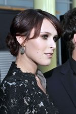 Rumer Willis at the LA Premiere of SORORITY ROW in ArcLight Hollywood on 3rd September 2009.jpg