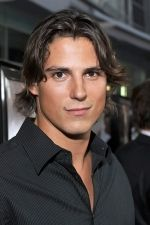Sean Faris at the LA Premiere of SORORITY ROW in ArcLight Hollywood on 3rd September 2009.jpg