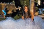 Briana Evigan in still from the movie SORORITY ROW (2).jpg