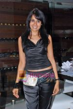 Chhavi Mittal at party hosted by Anita Hassanandani and Nazneen Sarkar in Puro on 9th Sep 2009 (8).JPG