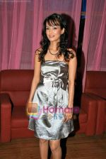 Nisha Rawal at Karan Mehra_s bday bash in Marimba Lounge on 10th Sep 2009 (18).JPG