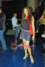 Shweta Kawatra at Akangsha Rawat_s birthday bash in Stardust, Malad on 13th Sep 2009 (2).JPG