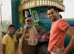Abhay Deol in the Still from movie Road (3).jpg