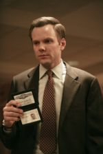 Joel McHale in still from the movie THE INFORMANT (1).jpg