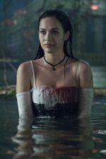 Megan Fox in still from the movie JENNIFER_S BODY (3).jpg