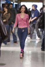 Megan Fox in still from the movie JENNIFER_S BODY.jpg