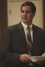Scott Bakula in still from the movie THE INFORMANT (1).jpg