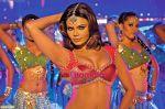 Rakhi Sawant in the still from movie Dil Bole Hadippa (10).jpg
