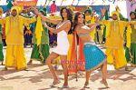 Rakhi Swant in the still from movie Dil Bole Hadippa (16).jpg