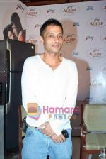 Sujoy Ghosh at the First look launch of Aladin in Taj Land_s End on 16th Sep 2009 (66).jpg