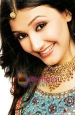 Ragini Khanna Wallpaper
