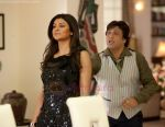 Sushmita Sen,  Govinda in the still from movie Do Knot Disturb (2).jpg