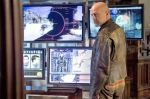 Bruce Willis in still from the movie SURROGATES.jpg