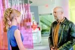 Bruce Willis, Rosamund Pike in still from the movie SURROGATES.jpg