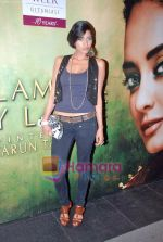 at Lakme Fashion Week Closing Bash on 22nd Sep 2009 (38).JPG