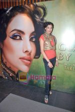 at Lakme Fashion Week Closing Bash on 22nd Sep 2009 (54).JPG