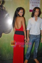 at Lakme Fashion Week Closing Bash on 22nd Sep 2009 (59).JPG