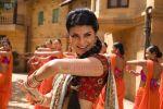 Jacqueline Fernandez in the movie Aladin (4).jpg