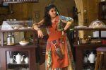 Ratna Pathak in the movie Aladin (1).jpg
