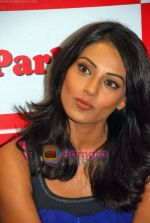 Bipasha Basu at Big Fm studios on 2nd Oct 2009 (4).JPG