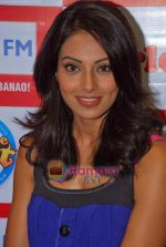 Bipasha Basu at Big Fm studios on 2nd Oct 2009 (5).JPG