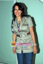 Pooja Bedi at Smile Pinki bash in Tote on 4th Oct 2009 (6).JPG