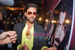 Hrithik Roshan announced as the brand ambassador for Provogue on 8th Oct 2009 (16).JPG
