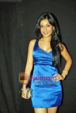 Amrita Rao at The Collective show in Palladium  on 9th Oct 2009 (54).JPG