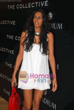 Anushka Manchanda at The Collective show in Palladium  on 9th Oct 2009 (50).JPG