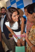 Priyanka Chopra at Fobes Make A Wish Foundation event in Olive on 10th Oct 2009 (16).JPG
