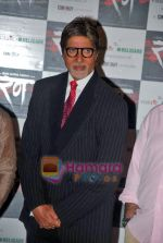 Amitabh Bachchan at Rann_s first look in PVR on 10th Oct 2009 (11).JPG