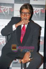 Amitabh Bachchan at Rann_s first look in PVR on 10th Oct 2009 (3).JPG