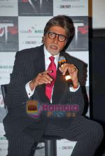 Amitabh Bachchan at Rann_s first look in PVR on 10th Oct 2009 (4).JPG