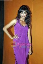 Chitrangada Singh at Estetica magazine launch in Zenzi on 10th Oct 2009 (14).JPG