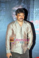 Ram Gopal Verma at Rann_s first look in PVR on 10th Oct 2009 (3).JPG
