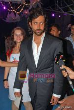 Hrithik Roshan at HDIL Day 1 on 12th Oct 2009 (150).JPG
