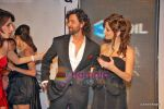 Suzanne Roshan, Hrithik Roshan at HDIL Day 1 on 12th Oct 2009 (7).JPG