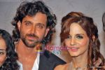 Suzanne Roshan, Hrithik Roshan at HDIL Day 1 on 12th Oct 2009 (94).JPG