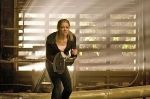 Amber Heard in still from the movie THE STEPFATHER (1).jpg