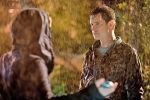 Dylan Walsh in still from the movie THE STEPFATHER (4).jpg